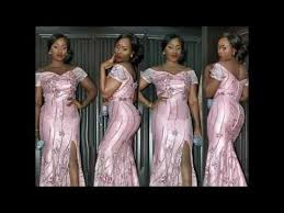 african and nigerian collection best dress ideas for nice ladies