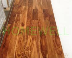 Acacia Laminate Flooring Acacia Wood Walnut Stain Acacia Wood Walnut Stain Suppliers And