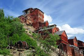 haunted abandoned towns around the world to visit 9travel