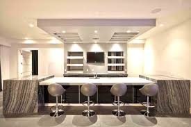 100 home bar design layout mini fancy modern plans corglife