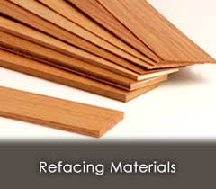 Kitchen Cabinet Refacing And Cabinet Refacing Products WalzCraft - Kitchen cabinet refacing supplies