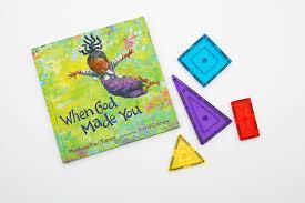Basket Gift Ideas 101 Kids Easter Basket Ideas The Mom Creative