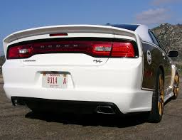 2013 dodge charger tail lights mrnorms com mr norm s performance parts