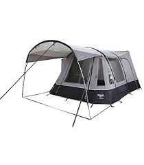 Drive Away Awnings For Coachbuilt Motorhomes Best Drive Away Inflatable Awning Inflatable Awnings