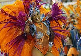 brazil carnival costumes 47 gorgeous insanely colorful costumes at carnival
