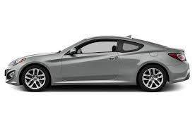 2016 hyundai genesis coupe sports cars 2016 hyundai genesis coupe price photos reviews u0026 features