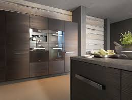 Miele Kitchen Cabinets Miele Cva 6401 Havana Brown Cva 6401 Hvbr Coffee Machines