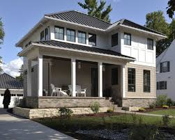 Hip Roof House Pictures Metal Hip Roof Houzz