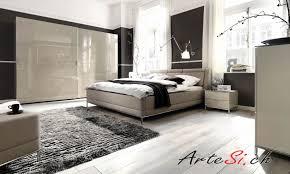 Schlafzimmer Blau Sand Luxus Schlafzimmer Ruhbaz Com