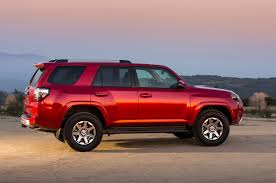 2014 toyota 4runner trail edition for sale 2014 toyota 4runner reviews and rating motor trend