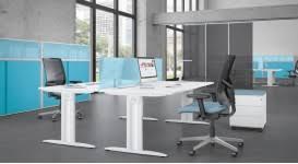 mobilier bureau mobilier de bureau professionnel