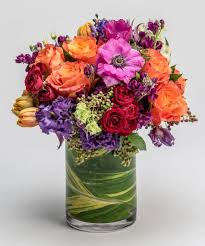 blooms flowers radiant blooms flower delivery philadelphia florist