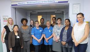 hcas providing enhanced care to dementia patients news nursing