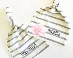 personalized gifts baby personalized baby gifts etsy
