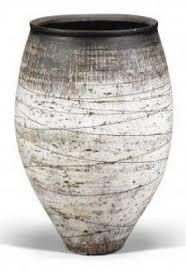 Large Ceramic Vases Large Ceramic Pots Foter