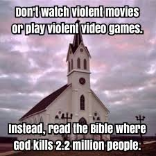 Funny Anti Christian Memes - 190 best funny atheist memes images on pinterest atheist content