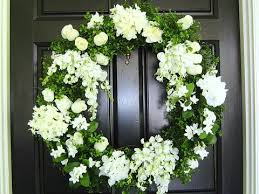 wedding wreaths wedding wreath 30inch at awesome wreaths