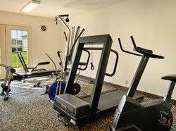 Comfort Inn New Stanton Pa Hotel Days Inn New Stanton Pa New Stanton The Best Offers With