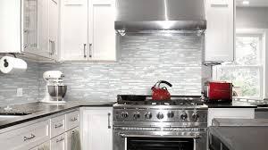 kitchen backsplash glass tile white kitchen backsplash modern marble glass tile 9 verdesmoke