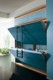 Best  Murphy Bunk Beds Ideas On Pinterest Beds For Small - Hideaway bunk beds
