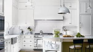 kitchen designers london kitchen kitchen design shops delightful kitchen design stores nj