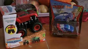 grave digger toy monster truck learn toy monster trucks videos shapes and race s part for grave