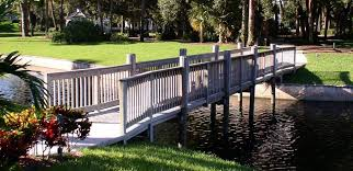 andover homes for sale delray beach gated real estate