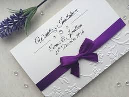 wedding invitations handmade 7 best handmade wedding invitations images on