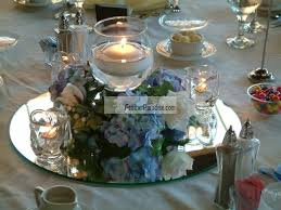 wholesale bulk discount cheap centerpieces mirrors 6 pieces 10