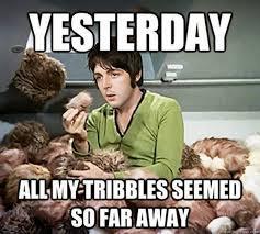 The Beatles Meme - beatles memes page 2 fab forum
