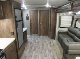 2018 keystone cougar xlite 32fkb travel trailer madelia mn noble