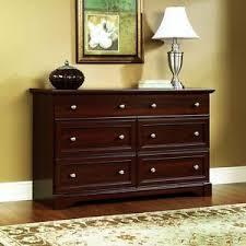 bedroom bureau dresser dresser chest drawers cherry wood bedroom bureau storage tv stand