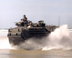 amphibious vehicle military bae systems u0027 legacy of amphibious vehicle excellence continues