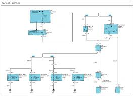 repair guides wiring diagrams wiring diagrams 15 of 30