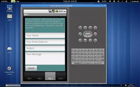 send from android email how to call php file to send mail android stack