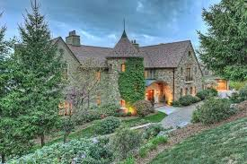 1 Bedroom Homes For Sale by See The Most Expensive Home For Sale In Every State