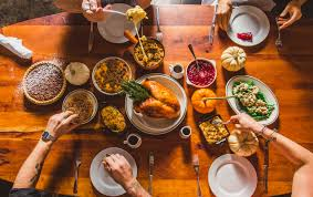 where to grab to go meals before thanksgiving atlanta ga patch