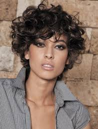 images about bouffant hairstyle on pinterest bouffant with