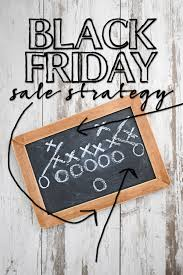 where is there the best black friday deals amazing black friday deal week deals of the day pink peppermint