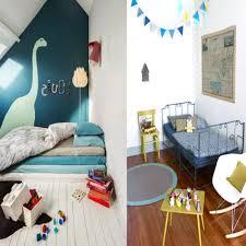 chambre vintage ado chambre garcon 5 ans avec chambre vintage ado et decoration à