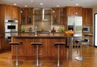 excellent help design my kitchen about remodel inspiring island