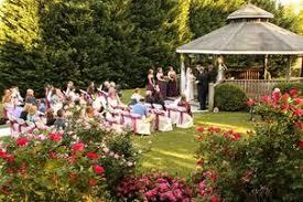 Best Wedding Venues In Atlanta Wedding Reception Venues In Atlanta Ga The Knot
