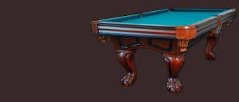 nc state pool table light pool cues and billiard supplies cuesight com