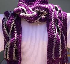 braided scarf the 25 best braid scarf ideas on to and from