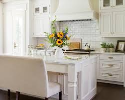 Updating Kitchen by Updating Kitchen Cabinets Wellborncabinet Kitchen Makeover