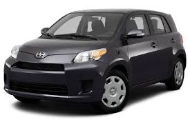 scion 2012 amazon com 2012 toyota corolla reviews images and specs vehicles