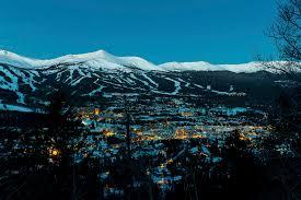 Breckenridge Colorado Map by Breckenridge Ski Resort Breckenridge Lodging Deals Skisync