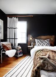 Degrees In Interior Design Remodelaholic How To Create A Mood Board For Your Space