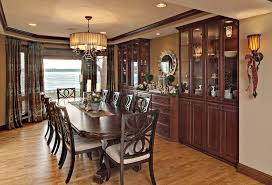 dining room cabinet ideas dining room built in buffet ideas dining room traditional with