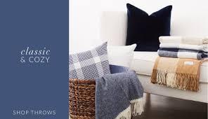 caitlin wilson textiles rugs pillows wallpaper and home décor